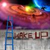 INTERPULSE - Revolution Of Consciousness - Feat Russell Brand