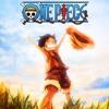 One Piece ED08