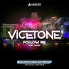 Follow Me (ft. JHart) [UMF 2015 Anthem]