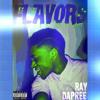 Ray Dapree - Rockstar (Meek Mill Monster Remix)