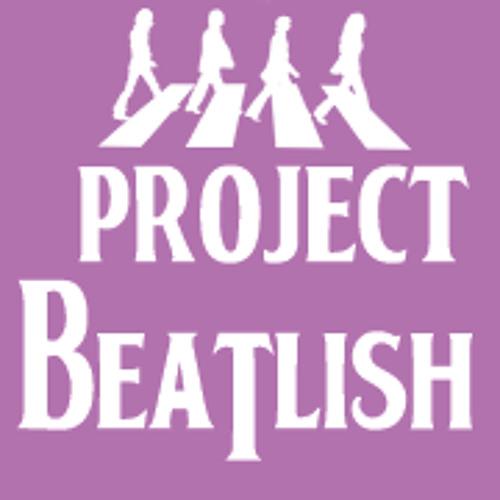 Project Beatlish