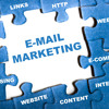 Email Marketing At It's Best Intro