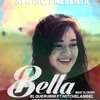 El Querubin Feat MitchelAngel - Bella (versiòn internacional) Musica Cristiana Romantica