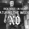 Rick Ross Ft The Weeknd- In Vein(Remix)*Free Download*
