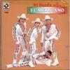 Mi Banda El Mexicano- Que Le Pasa  A Lupita (KickZologo Mashup) Portada del disco