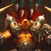 Warriors (Imagine Dragons Cover)