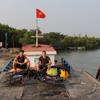 Weltreise Tagebuch #19 Vietnam