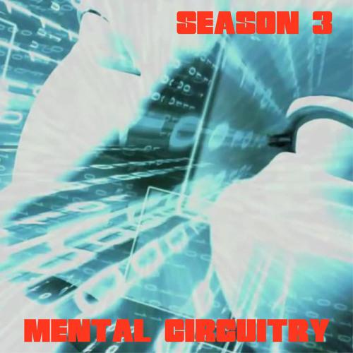 Mental Circuitry [Darkwave/DarkSynth] (2015)