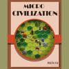 MIDI   Micro Civilization - Bonfires of Centures