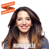 EP 139 How to Build a Business and Life You Love with Marie Forleo