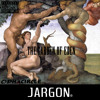 The Garden Of Eden [Prod by JFKrateZ]