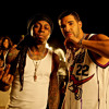 (Prod. By Q Territory) [Lil Wayne X Drake Type Beat] 2015 Like,Comment,& Share