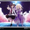 Touhou Vocal [Yuuhei Satellite] Sakuretsu Irony
