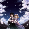 Touhou Vocal [Yuuhei Satellite] 色は匂へど 散りぬるを (Even the Blossoming Flowers Will Eventually Scatter)