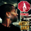 Victory Dance (feat. T