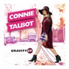 Gravity - Connie Talbot