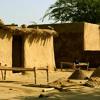 Shotaley Gula Waziristan Attan By Shan Khan.   Upload  Wakil Khan Menzai - (4songs.PK)