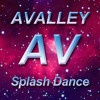 Splash Dance (Dance Music, House Music, Trance Music)