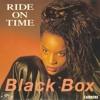 Ride On Time - Black Box (epe Mix)