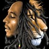DJ Cosmic Vibe - Best of Bob Marley MIX 2015 [320 kbps]
