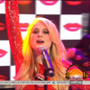 Meghan Trainor - Lips Are Movin Mic Feed Today Show