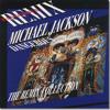 Dangerous Remix - Micheal Jackson