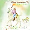 3.Come Here My Love - Eilat Meidan- debut album