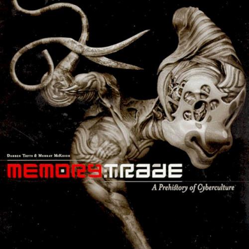 MemoryTrade