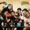 Rocket Rockers - Ingin Hilang Ingatan (Cover)