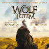 Leaving For The Country (Wolf Totem / Le Dernier Loup)