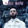 03. Mabel Matiz - Sarışın mp3