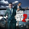 Chris Brown & Trey Songz-Boys 2 Men