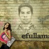 Rere Reina Cinta Dikepergianmu By Efullama