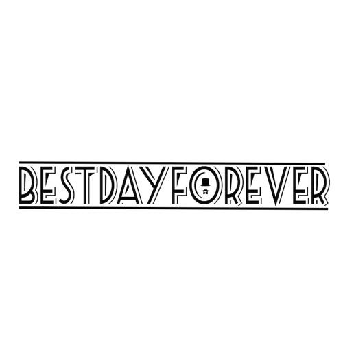 BESTDAYFOREVER EP
