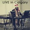 Take Five [Dave Brubeck Quartet] [Version 2.0] (Cover Version) - LIVE in Calgary