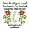 Love Is All You Need (A Tribute To The Beatles)