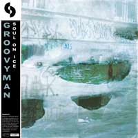 Groovyman - Be Good
