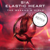 Sia - Elastic Heart (Wallem Brothers Remix) FREE DOWNLOAD