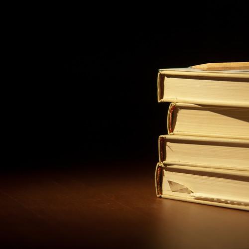[J-42] Pourquoi et comment faire connaître votre entreprise avec un livre