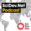 SciDev.Net Podcast: Africa's energy struggle, the data revolution, and more