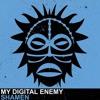 My Digital Enemy - Shamen (Kentja's Drum & Bass Remix)