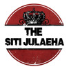 THE SITI JULAEHA - Love Song (311) Live