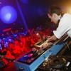 Paul van Dyk 2000 Live @ 1Live Rosenmontagsrave, Turbinenhalle Oberhausen