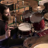 Guns N' Roses - Locomotive - Drums Cover - Drums Only