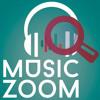 Music Zoom - Nedokončená hudba