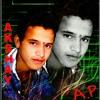 ANGAV CHYA PORANI DJ AKSHAY PATIL A.P BHIWANDI  at DJ AKSHAY  PATIL BHIWANDI