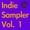 Indie Sampler Vol. 1