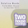 Forbidden House (Desos remix)[Two House Recordings]