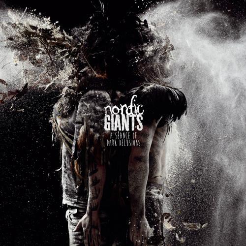 Nordic Giants - Rapture ft. Beth Cannon