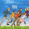Goose House - オトノナルホウヘ→ (Oto no Naru Hou e) mp3